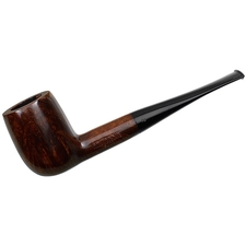 English Estates Britannia Highlander Smooth Billiard (5005) (Unsmoked)