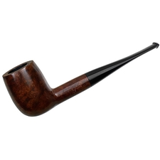 English Estates Britannia Pembroke Smooth Billiard (5005) (Unsmoked)