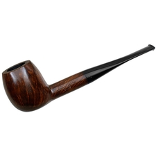 English Estates Britannia Highlander Smooth Apple (5008) (Unsmoked)