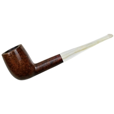 English Estates Digby Smooth Billiard (133) (Replacement Stem)