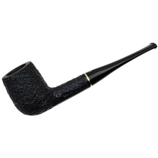 English Estates BBB Two Thousand Rusticated Billiard (653) (D)