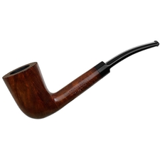 English Estates Britannia Pembroke Smooth Bent Dublin (5453) (Unsmoked)
