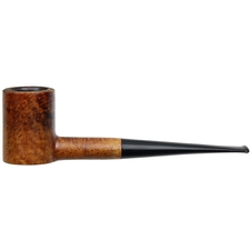 English Estates Dunhill Root Briar (90) (F/T) (2) (R) (1967) (Replacement Stem)