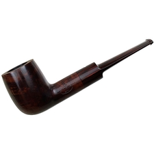 English Estates Dunhill Chestnut (4203) (1999) (Unsmoked)