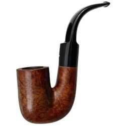 English Estates Dunhill Bruyere (591) (4) (A) (1959) (Replacement Stem)