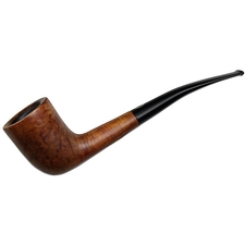 English Estates GBD Speciale Standard Smooth Zulu (2871) (pre-1980) (Replacement Tenon)