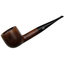 English Estates GBD Century Smooth Pot (789) (pre-1980)