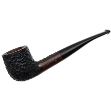 English Estates Astley's Rusticated Bent Pot (Unsmoked)