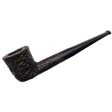 English Estates Ben Wade Selected Grain Sandblasted Dublin (30) (Replacement Stem)