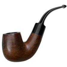 English Estates Dunhill Root Briar (4202) (1988)