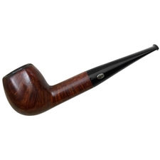 English Estates GBD Virgin Apple (347) (pre-1980)