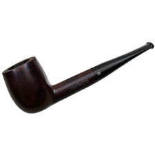 English Estates Mountbatten Smooth Billiard (812) (Unsmoked)