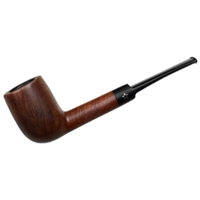 English Estates City de Luxe Smooth Billiard (9436) (by GBD)