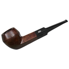 English Estates GBD New Standard Bulldog (2006) (pre-1980) (Handcut Stem)