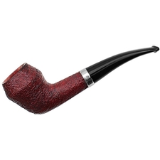 English Estates Dunhill Ruby Bark (4) (2011)