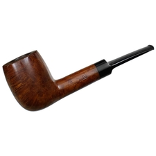English Estates Ben Wade Smooth Billiard (16)