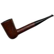 English Estates Ben Wade Selected Grain Smooth Dublin (51) (Replacement Stem)