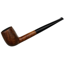 English Estates English Selected Straight Grain Billiard (520)