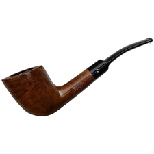 English Estates Comoy's Royal Bent Dublin (604) (circa-1980)