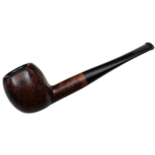 English Estates Kaywoodie Smooth Apple (80) (B) (London Made) (Replacement Stem)