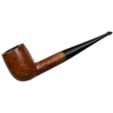 English Estates Dunhill Root Briar (252) (F/T) (4) (R) (1968)