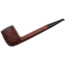 English Estates Dunhill Red Bark (51091) (1982)