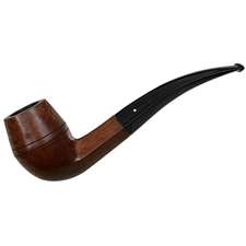 English Estates Dunhill Root Briar (54531) (1979)