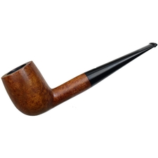 English Estates Dunhill Root Briar (59) (F/T) (4) (R) (1968)