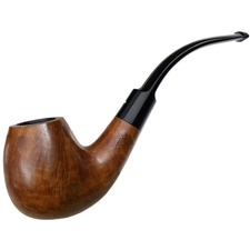 English Estates Dunhill Root Briar (52264) (1979)