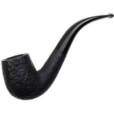 English Estates Dunhill Shell Briar (56) (4) (S) (1961)
