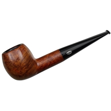English Estates GBD New Era Apple (312) (pre-1980) (Handcut Stem)