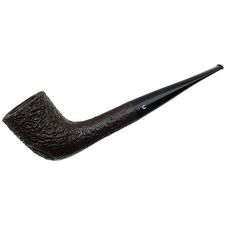 English Estates Comoy's Sandblasted Dublin (446) (pre-1980)