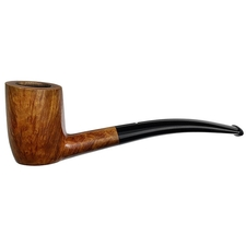 English Estates Dunhill Root Briar (34751) (1978)