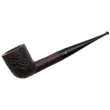 English Estates Comoy's Sandblasted Dublin (120) (pre-1980)