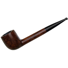 English Estates Dunhill Root Briar (33) (2) (R) (1975) (Modified Stem) (Refinished)