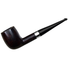 English Estates Dunhill Bruyere with Silver Band (5103) (2001)