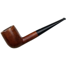 English Estates Dunhill Root Briar (60) (4) (R) (1966)
