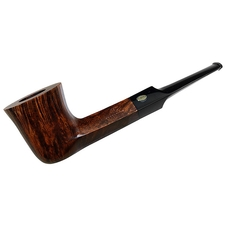 English Estates GBD Freestyle Dublin Sitter (Transitional Piece) (Unsmoked)