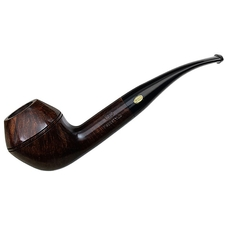 English Estates GBD Freestyle Rhodesian (Transitional Piece) (Unsmoked)