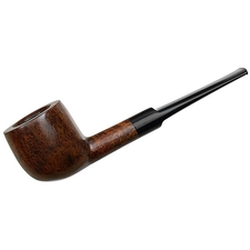 English Estates Irwin's Smooth Pot (9437) (by GBD)