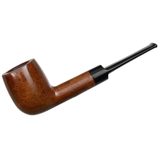 English Estates Digby Smooth Billiard (9447) (by GBD)