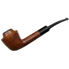 English Estates James Upshall Tradition Smooth Dublin (B) (Replacement Stem)