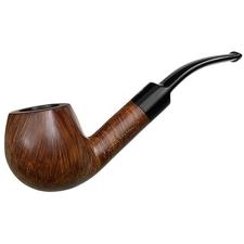 English Estates James Upshall Smooth Bent Apple (FH) (P)