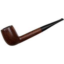 English Estates Parker Select Smooth Billiard (Replacement Stem)