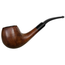 English Estates BBB Lincoln Smooth Bent Apple (E) (752)