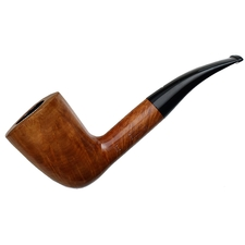 English Estates Dunhill Collector Bent Dublin (HT) (XL) (1989) (Unsmoked)