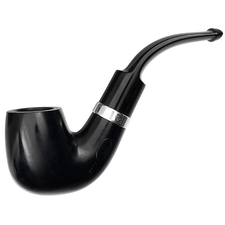 English Estates Dunhill Dress with Silver (3202) (2010)