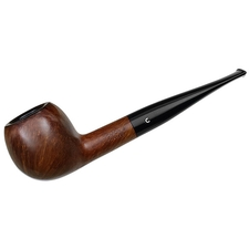 English Estates Comoy's Thames Smooth Apple (368) (C) (post-1980)