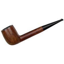 English Estates Dunhill Root Briar (33) (F/T) (2) (R) (1969)