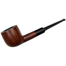 English Estates Dunhill Root Briar (6R) (4) (R) (1967)